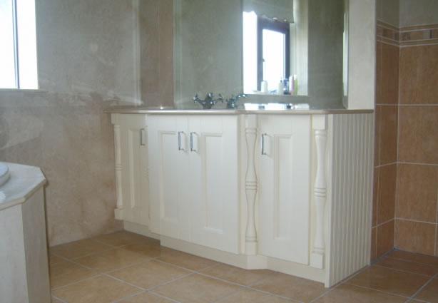 Elegant Antique Bathroom Fittings In Limerick Ireland Antique Bathroom