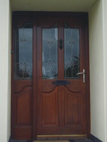 ArdaghJoinery.com   doors limerick