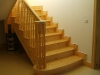 Pine Stairs at a glance