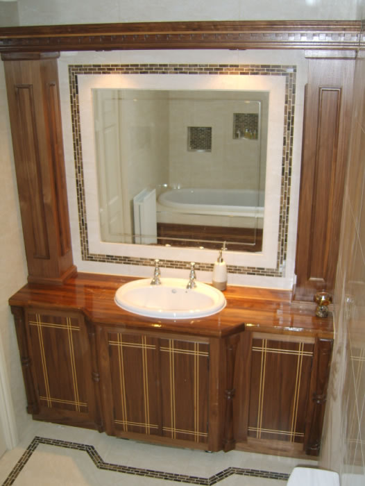 bathroom cabinets ireland book of bathroom furniture limerick in ireland by 10383